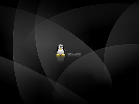 GUI-1600x1200.jpg