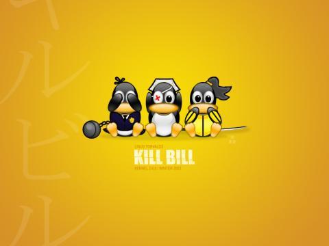 Kill-Bill-1024.jpg