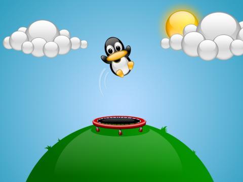 trampolinetux1024.jpg