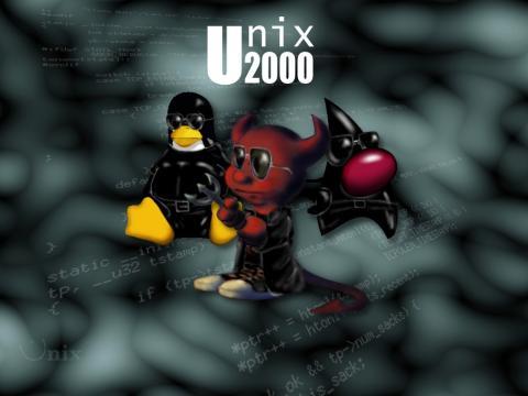 unix_2k.jpg