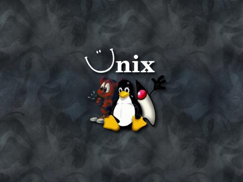 unix_os
