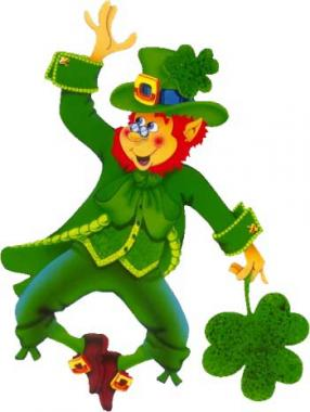 St Patrick S Day Makes Me Recollect Many Funny Quotes