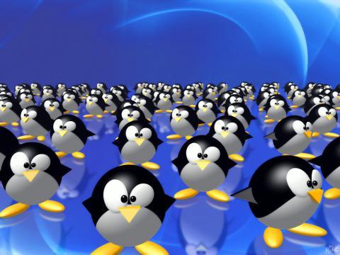 pinguinz.jpg