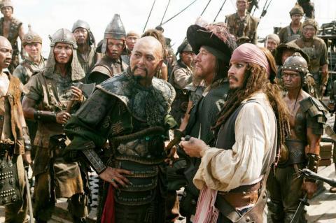 piratesofthecaribbean3_1.jpg
