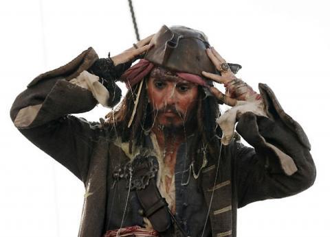 piratesofthecaribbean3_31.jpg