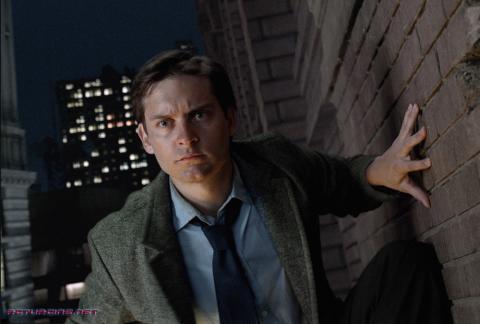 Spiderman 3 Poster50